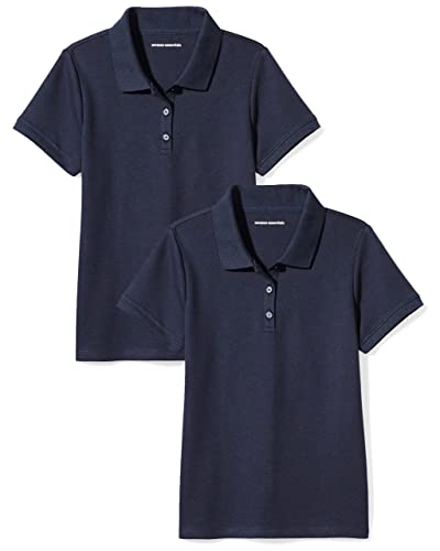 fcfcc93fa386 Navy Blue Polo  Amazon.com