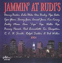 Jammim's at Rudi's / Various
