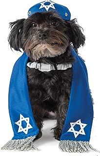 Best dog wearing yarmulke Reviews