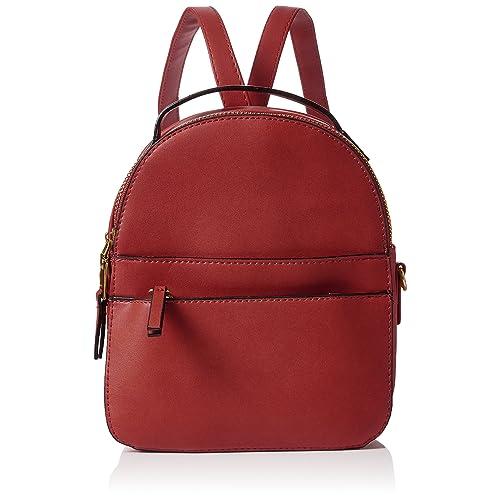 44ebbc356d New Look Women s 5545804 Backpack