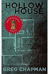 Hollow House Kindle Edition