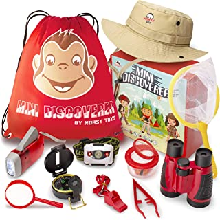 great christmas gifts for children