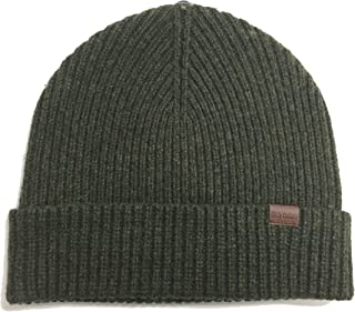 Rich Cotton Merino Wool Skull Beanie Men Daily Warm Soft Winter Hat 100% Merino Wool Knit Cuff Beanie Watch Cap 8 Colors