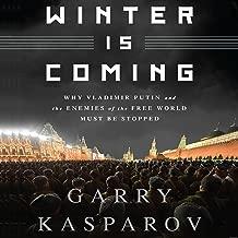kasparov winter is coming