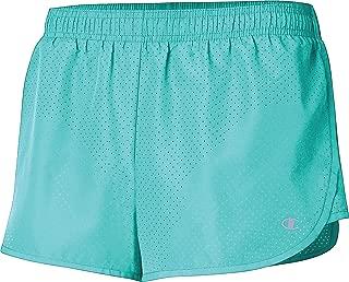 Champion Woven Shorts