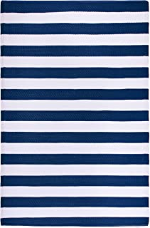 Best plastic outdoor rugs 8x10 Reviews