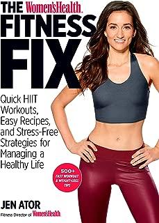 Best life magazine life begins Reviews