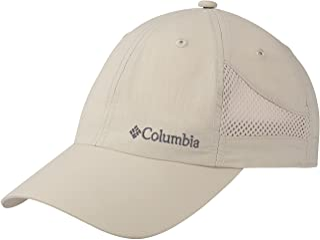 Columbia Tech Shade Hat - Gorra Unisex Unisex Adulto