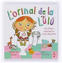 L'orinal de la Lulú