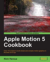 Best motion 5 book Reviews