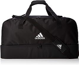 Adidas Sports Bag TIRO DU BC L