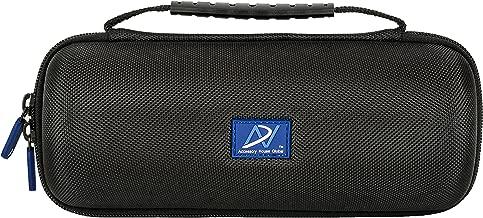 DNPRO-SLR for Bose SoundLink Revolve Wireless Bluetooth Speaker (Black, Nylon, No Dock)