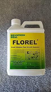 Florel