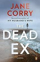 Best the dead ex: a novel Reviews
