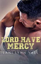 Lord Have Mercy (The Southern Gentleman Series Book 2)