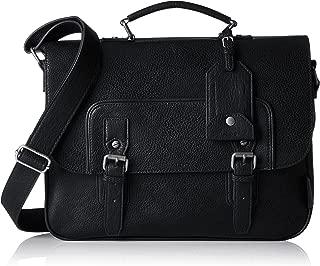 Men's Norman Laptop Bag