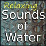 Sounds of Rain and Water