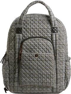 Naturalizer womens Tech Bp Backpack TECH BP, BACKPACK (pack of 1)
