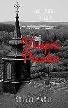 The Vampire Preacher