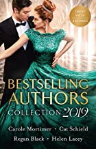 Bestselling Authors Collection 2019/The Redemption of Darius Sterne/A Merger by Marriage/Safe in His Sight/Once Upon a Bride (The Twin Tycoons Book 1)