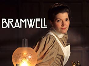 Bramwell, Season 3