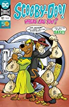 Scooby-Doo, Where Are You? (2010-) #97