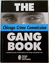 Best chicago crime commission gang book 2012 Reviews