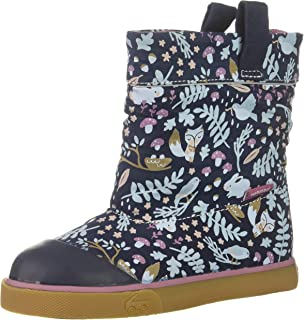 Kids' Montlake Wp Rain Boot