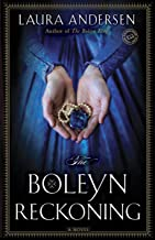 The Boleyn Reckoning: A Novel (The Boleyn Trilogy)