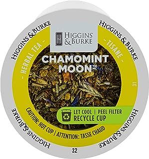 chamomint moon tea