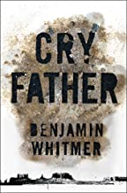 Cry Father: A Book Club Recommendation!
