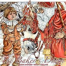 Best bakers dozen book Reviews