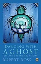Best dancing with a ghost Reviews