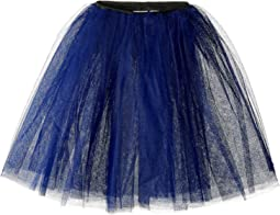 "Capezio Kids Romantic Tutu - 20"" (Big Kids)"