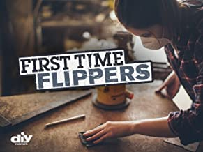 First Time Flippers, Season 4