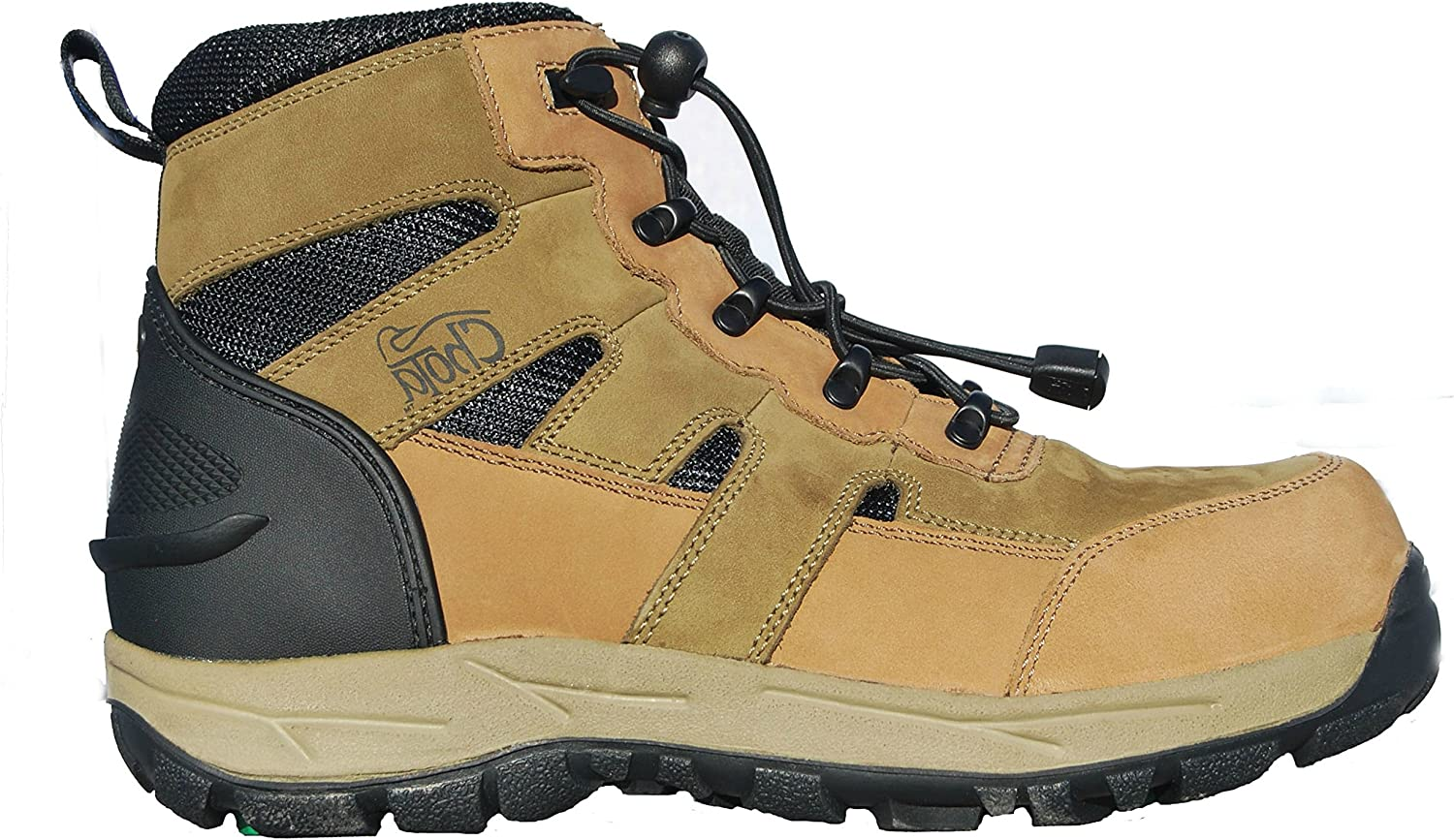 Chota Outdoor Gear Direct sale of manufacturer Wading Boots - Fork Rubber Free shipping Soled Caney