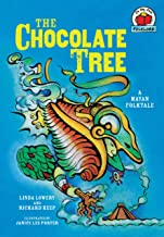 Best the chocolate tree book Reviews