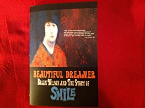 For Your Emmy Consideration: Beautiful Dreamer