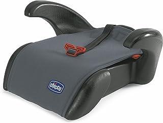 Chicco Quasar Plus Baby Car Seat (Gray, CH60893-77)