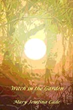 Witch in the Garden (Inner London Book 2)