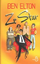 Ze star (French Edition)