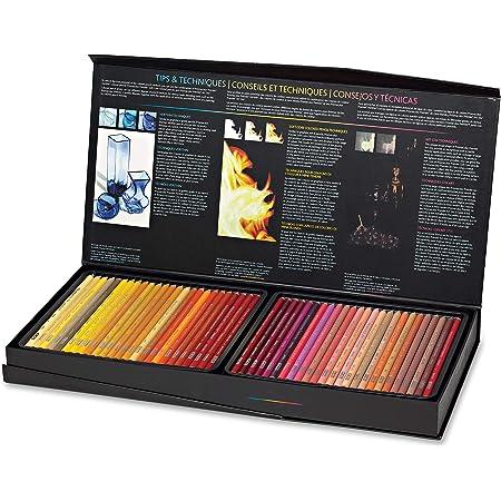Prismacolor Premier matite colorate, 150pz
