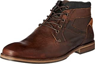 Wild Rhino Men's Medford Shoes