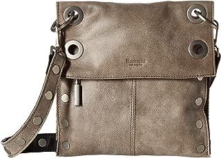 Hammitt Women's Montana Reverse Medium Crossbody Bag