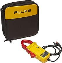 Best fluke i1010-kit Reviews