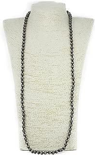 navajo beads
