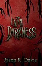 Into Darkness (The Guardian Book 2)