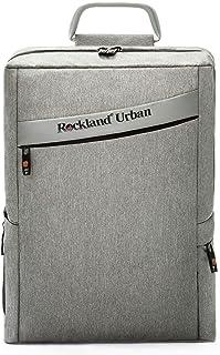 حقيبة ظهر روكلاند اوربان للكمبيوتر المحمول
