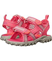 Stride Rite - M2P Snorkel (Toddler/Little Kid)