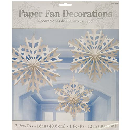 Giant Snowflake Amazon Com